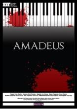 amadeus_afis.jpg