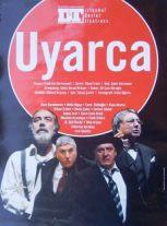 uyarca_afis.jpg