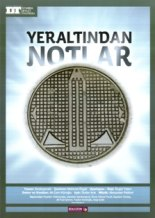 yeraltindan_notlar_afis.jpg