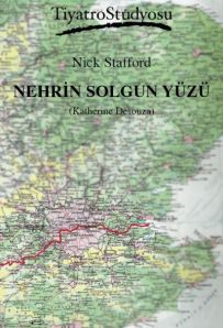 nehrin_solgun_yuzu_afis1