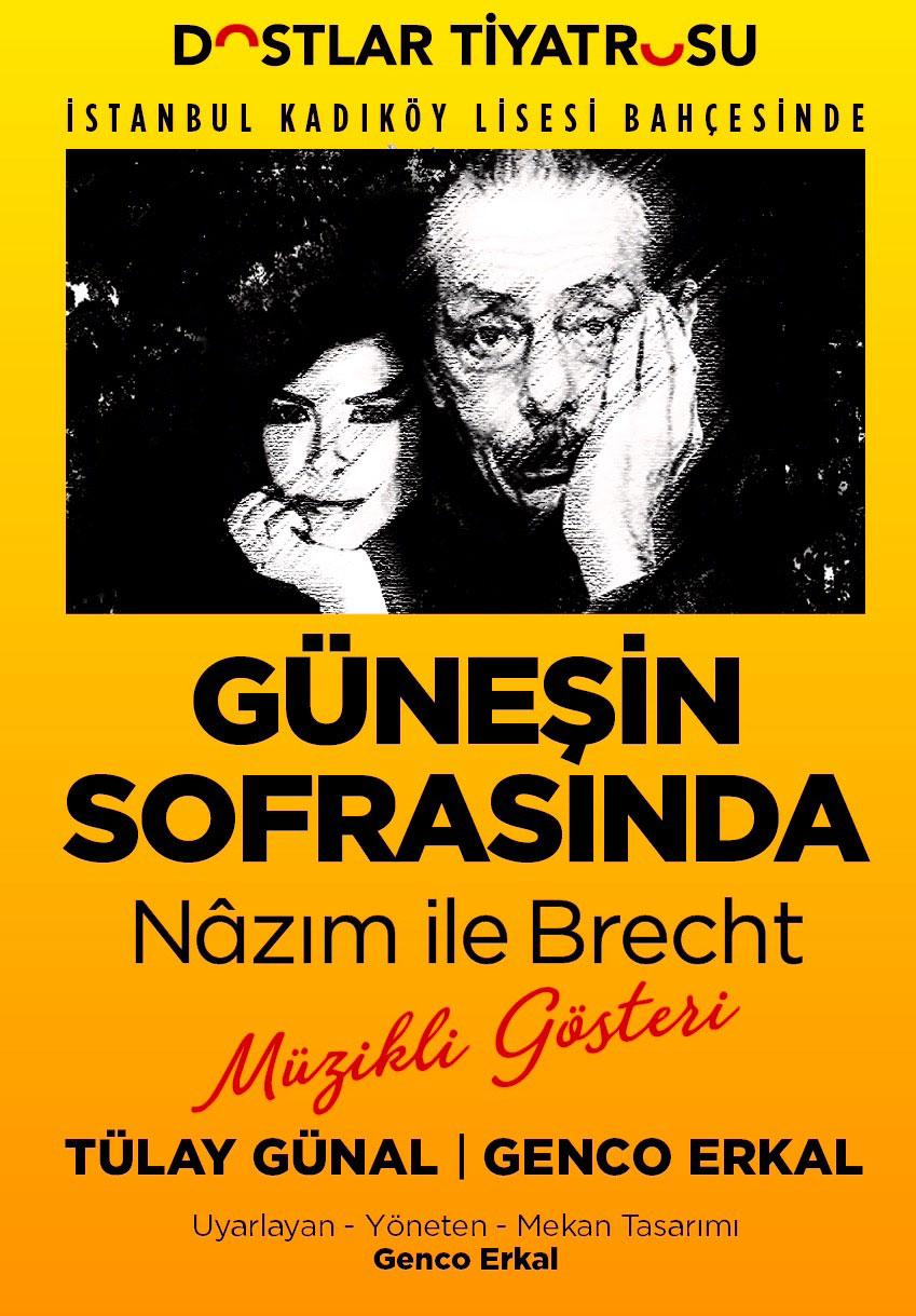 dostlar_gunesin_sofrasi